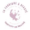 Logo La Fabrique à Beauté